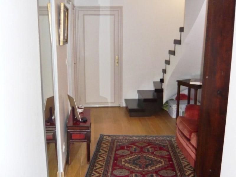 出售 公寓 Pau 239000€ - 照片 9