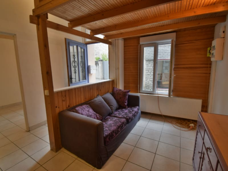 Sale apartment Arudy 44000€ - Picture 2