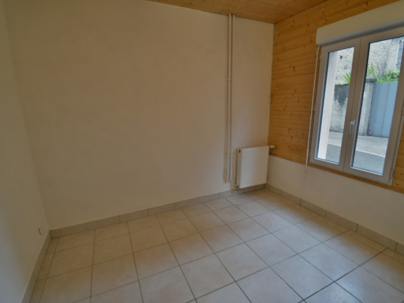Sale apartment Arudy 44000€ - Picture 3