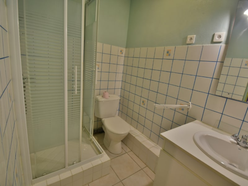 Sale apartment Arudy 44000€ - Picture 4