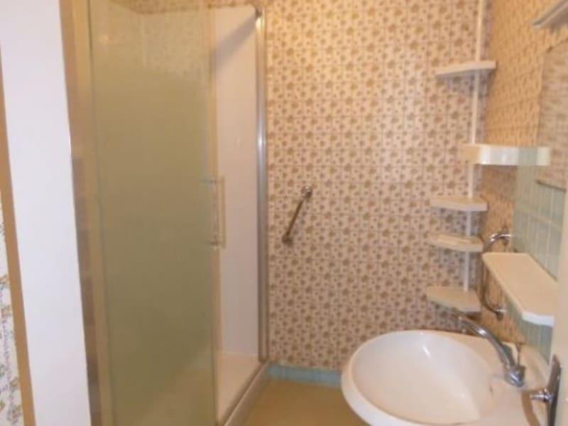 Sale apartment Mazamet 61000€ - Picture 3