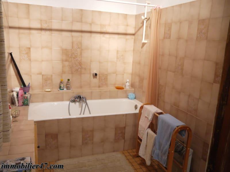 Sale house / villa Montastruc  - Picture 7