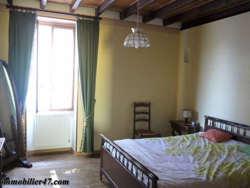 Sale house / villa Montastruc  - Picture 10