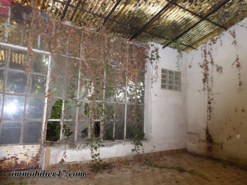 Sale house / villa Sainte livrade sur lot 64900€ - Picture 11