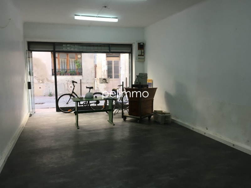 Location bureau Pelissanne 1 500€ CC - Photo 3
