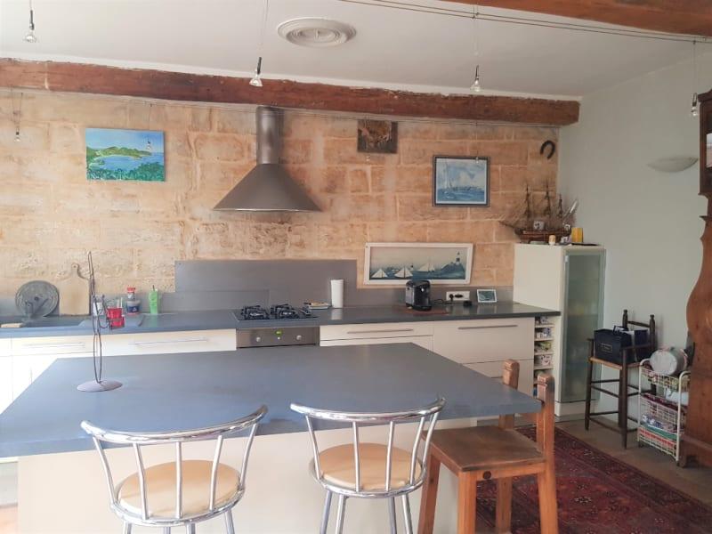 Vendita casa Pujaut 576000€ - Fotografia 8