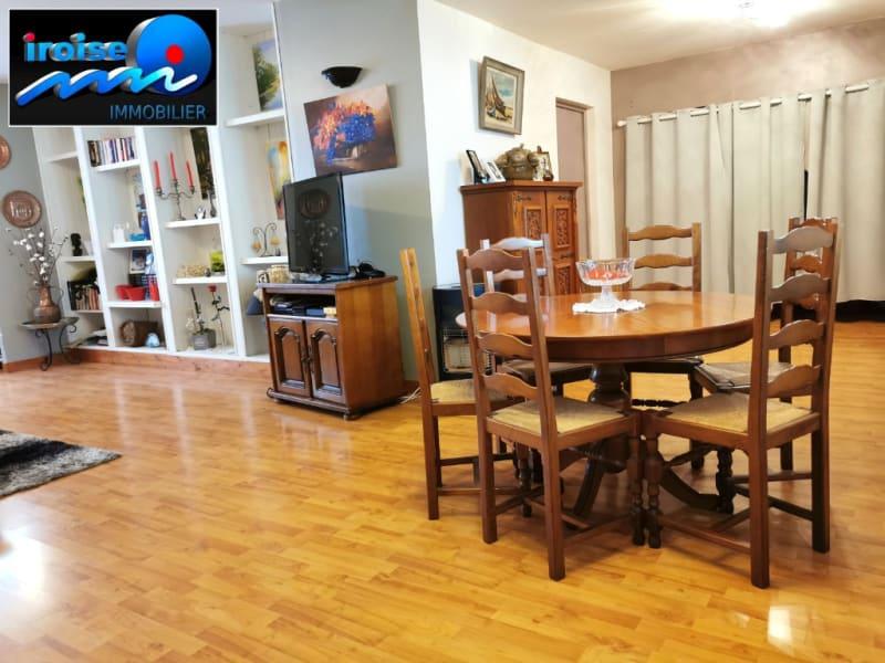 Sale house / villa Brest 206000€ - Picture 3