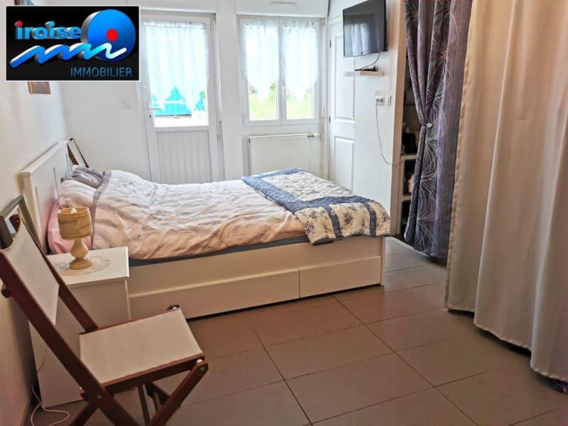 Sale house / villa Brest 206000€ - Picture 4