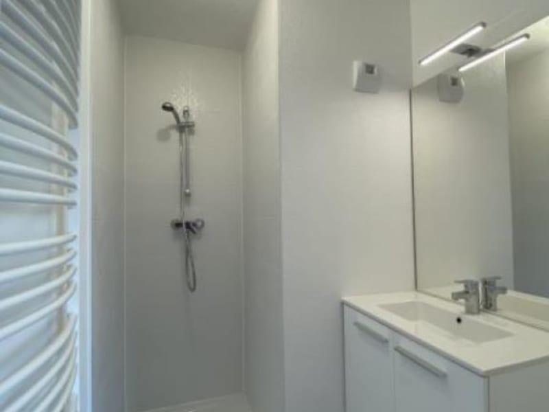 Vente appartement Haguenau 303000€ - Photo 4