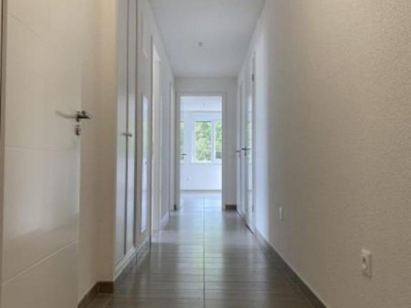 Vente appartement Haguenau 303000€ - Photo 5
