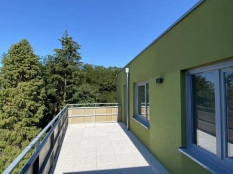 Vente appartement Haguenau 303000€ - Photo 7