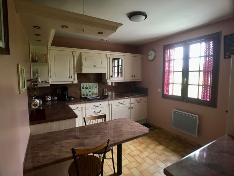 Vente maison / villa La chartre sur le loir 213000€ - Photo 18