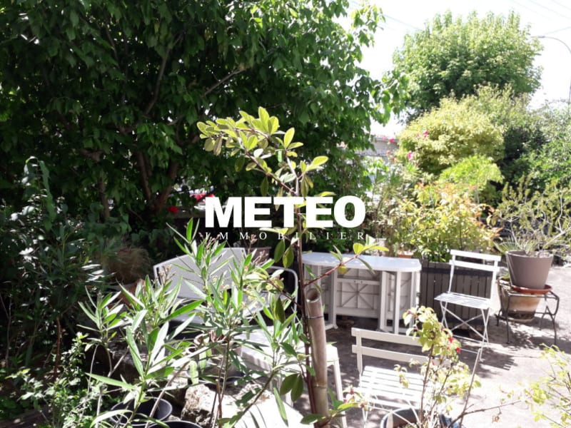 Vente maison / villa Lucon 239200€ - Photo 2