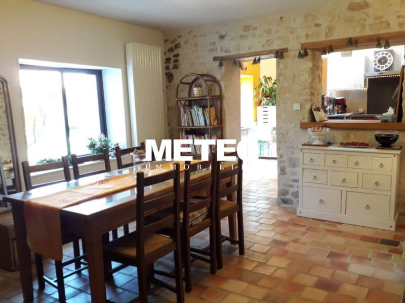 Vente maison / villa Lucon 239200€ - Photo 3