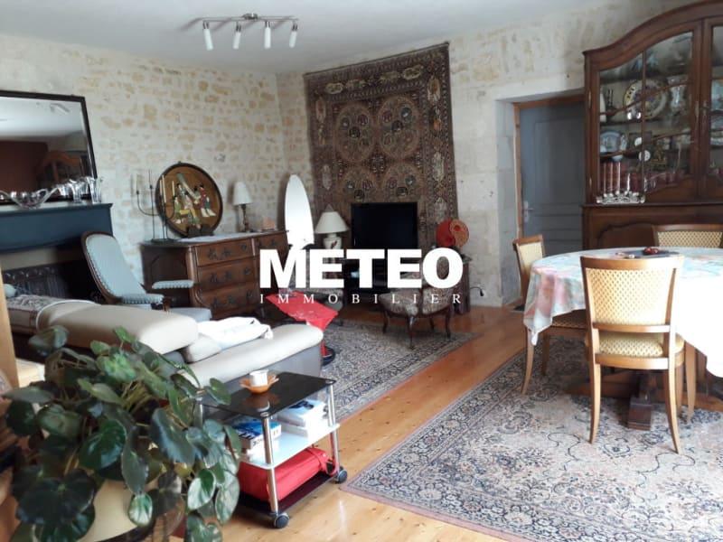 Sale house / villa Lucon 226180€ - Picture 4