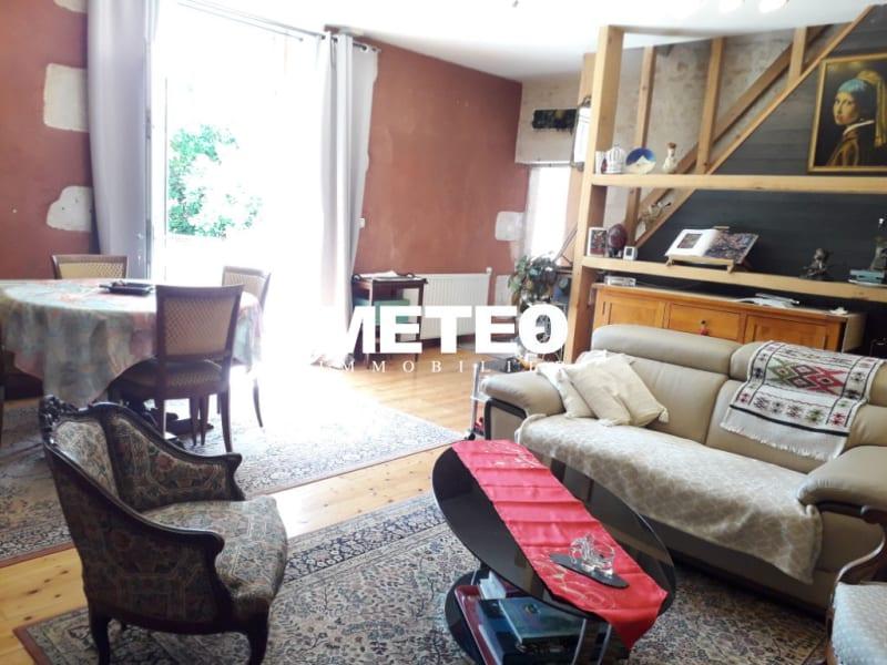 Vente maison / villa Lucon 239200€ - Photo 5