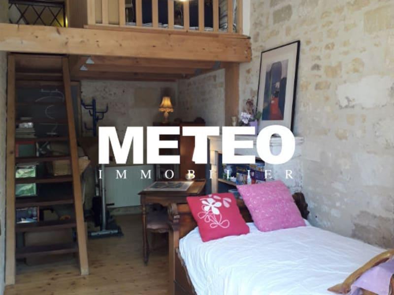 Vente maison / villa Lucon 239200€ - Photo 6