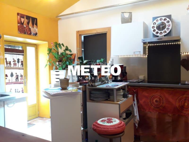 Vente maison / villa Lucon 239200€ - Photo 7