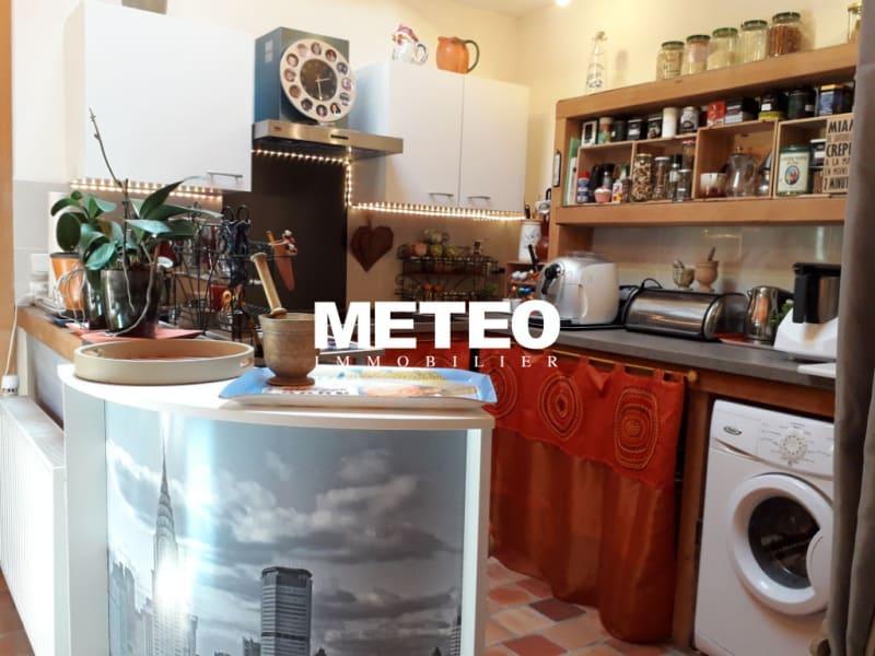 Vente maison / villa Lucon 239200€ - Photo 8