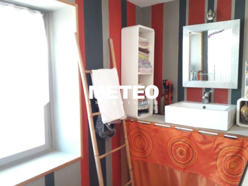 Vente maison / villa Lucon 239200€ - Photo 9