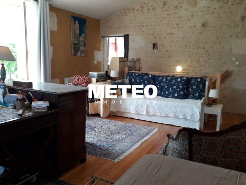 Vente maison / villa Lucon 239200€ - Photo 10