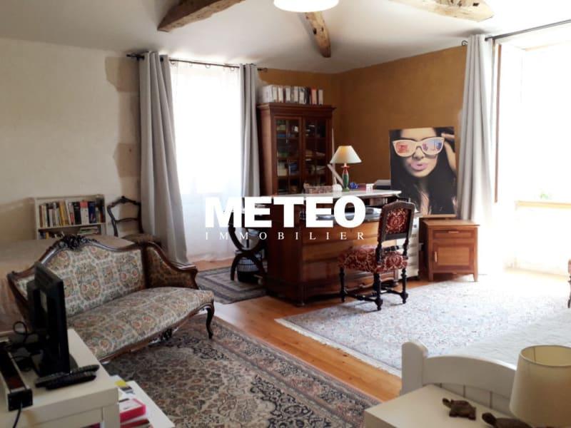 Vente maison / villa Lucon 239200€ - Photo 11