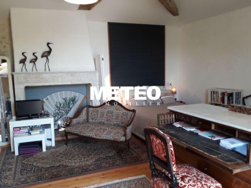 Vente maison / villa Lucon 239200€ - Photo 12