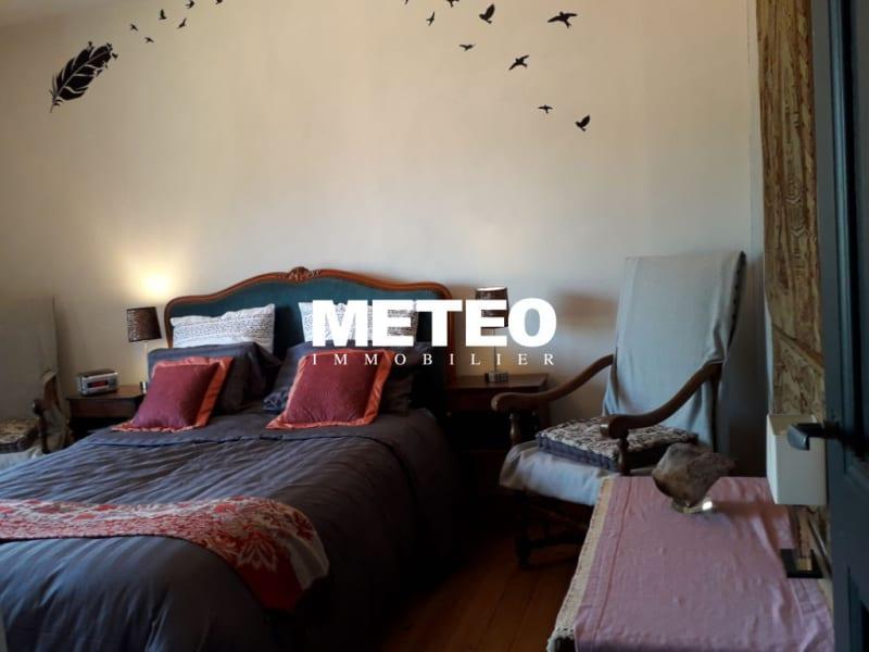 Vente maison / villa Lucon 239200€ - Photo 13