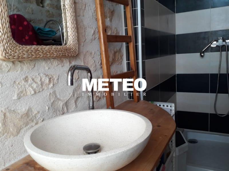 Vente maison / villa Lucon 239200€ - Photo 14