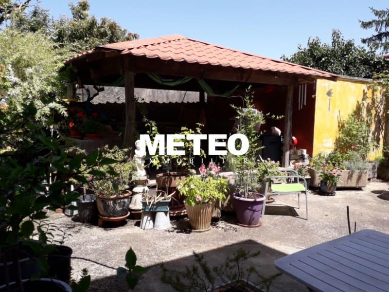 Vente maison / villa Lucon 239200€ - Photo 16