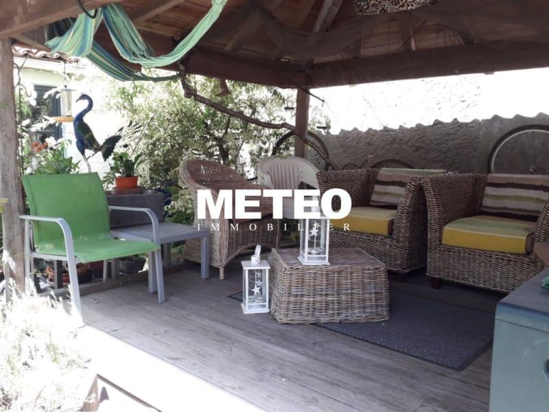 Vente maison / villa Lucon 239200€ - Photo 18
