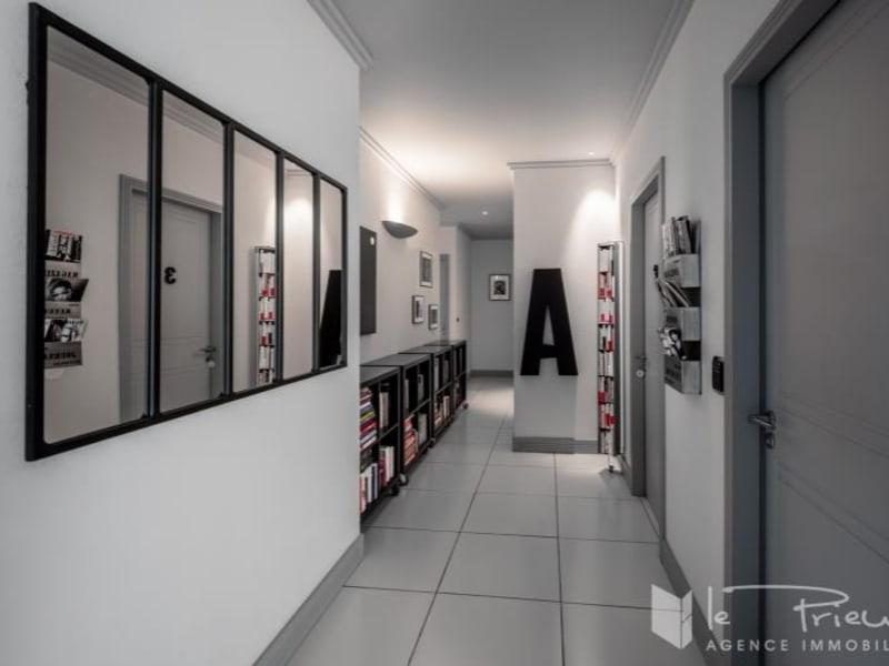 Venta  casa Albi 1100000€ - Fotografía 10