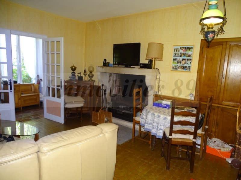 Sale house / villa Secteur laignes 150000€ - Picture 3