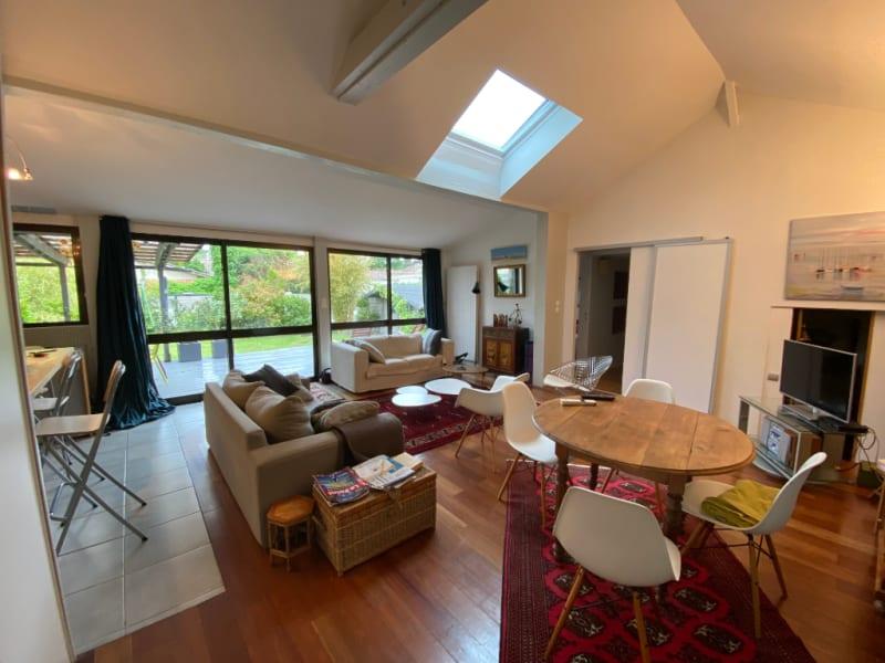 Vente maison / villa Arcachon 755000€ - Photo 1