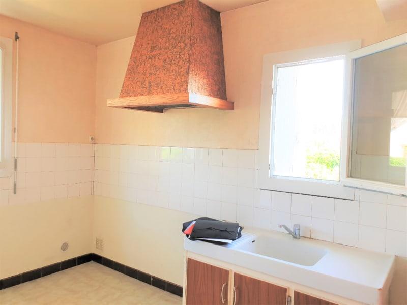 Sale house / villa Tigy 139000€ - Picture 6