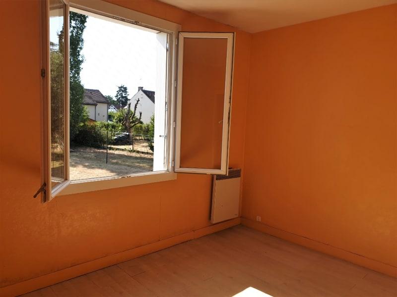 Sale house / villa Tigy 139000€ - Picture 8