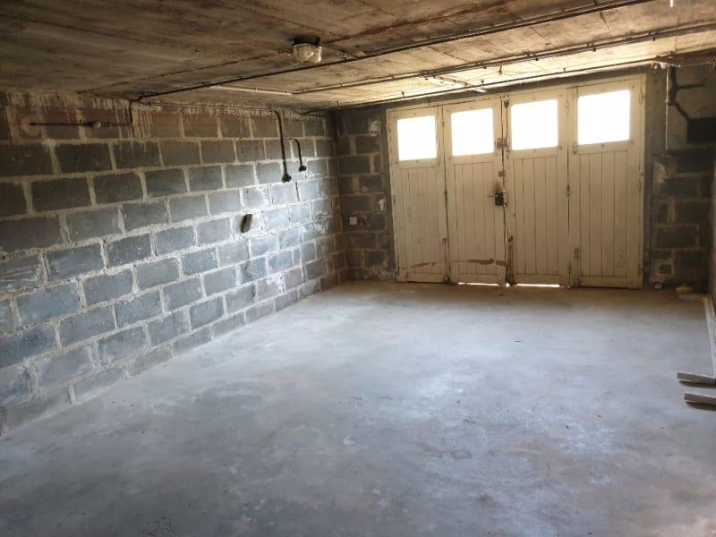 Sale house / villa Tigy 139000€ - Picture 9
