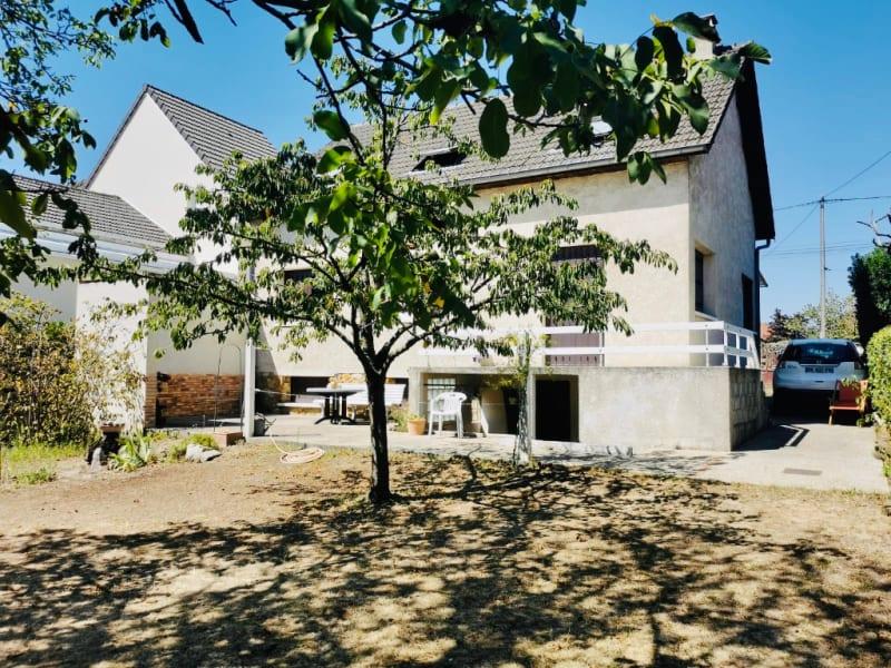 Maison Houilles  6 pièce(s) 126 m2