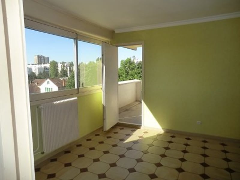 Sale apartment Chalon sur saone 55 000€ - Picture 1