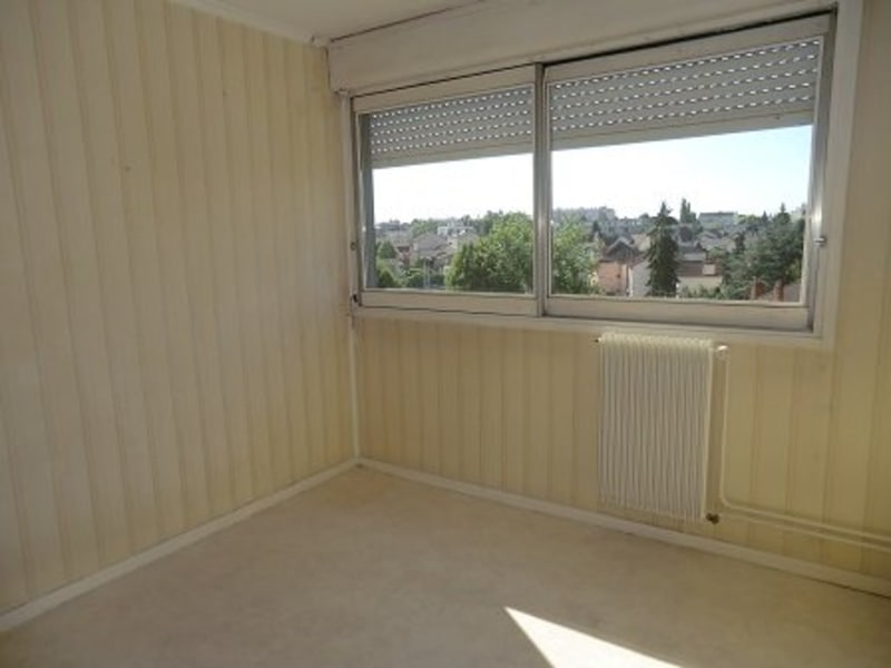 Sale apartment Chalon sur saone 55 000€ - Picture 4