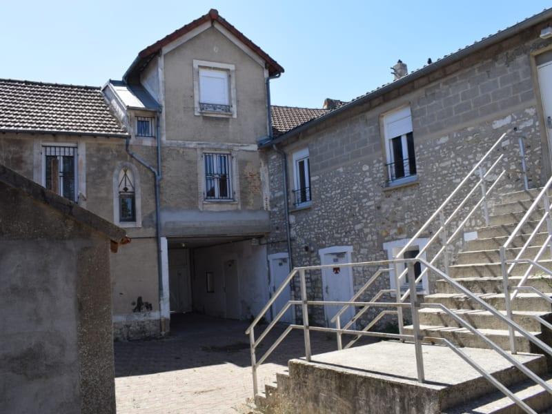 Vente maison / villa Freneuse 280000€ - Photo 2