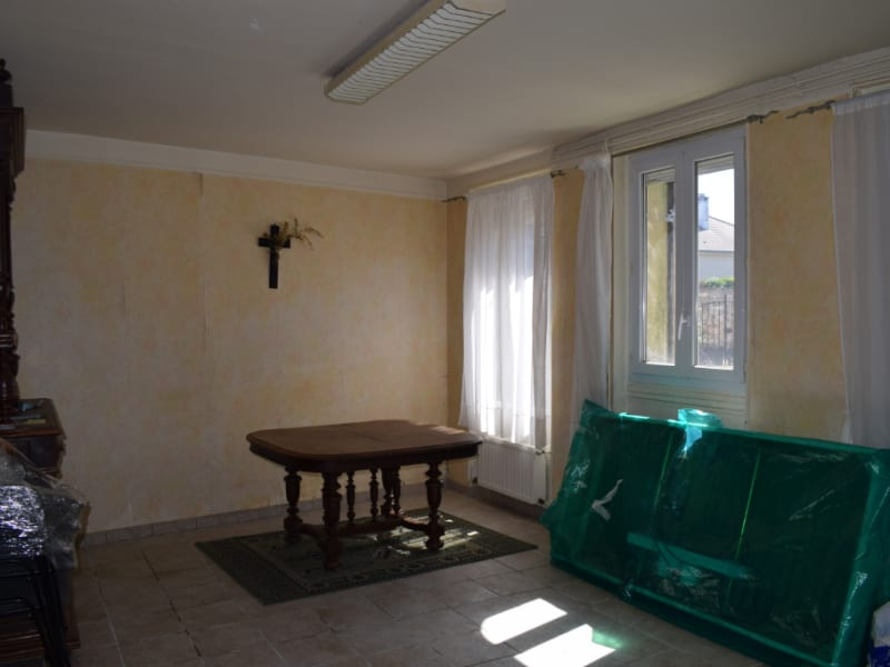 Vente maison / villa Freneuse 280000€ - Photo 5
