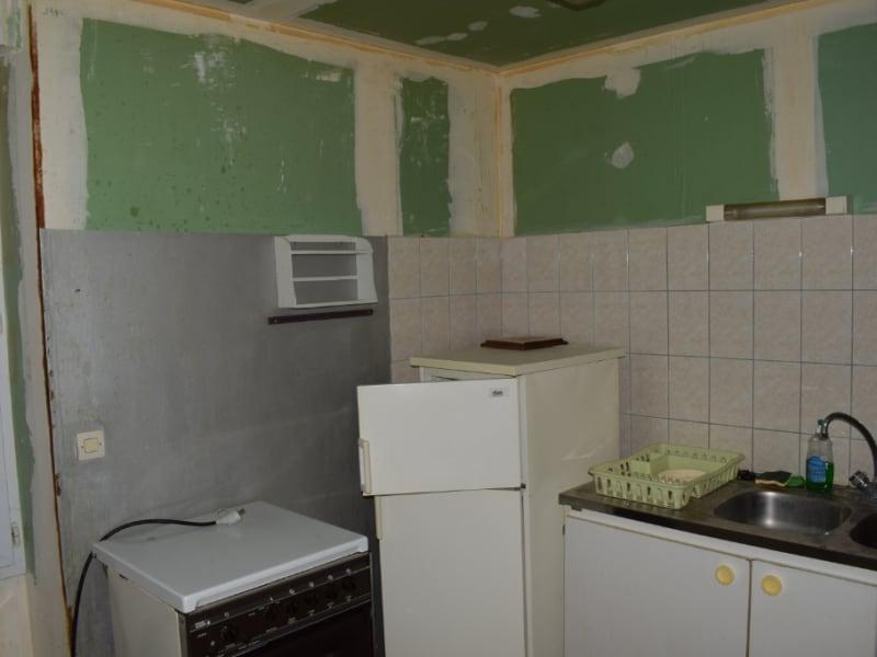 Vente maison / villa Freneuse 280000€ - Photo 6