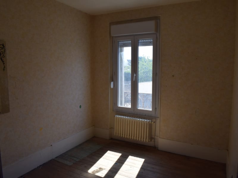 Vente maison / villa Freneuse 280000€ - Photo 9