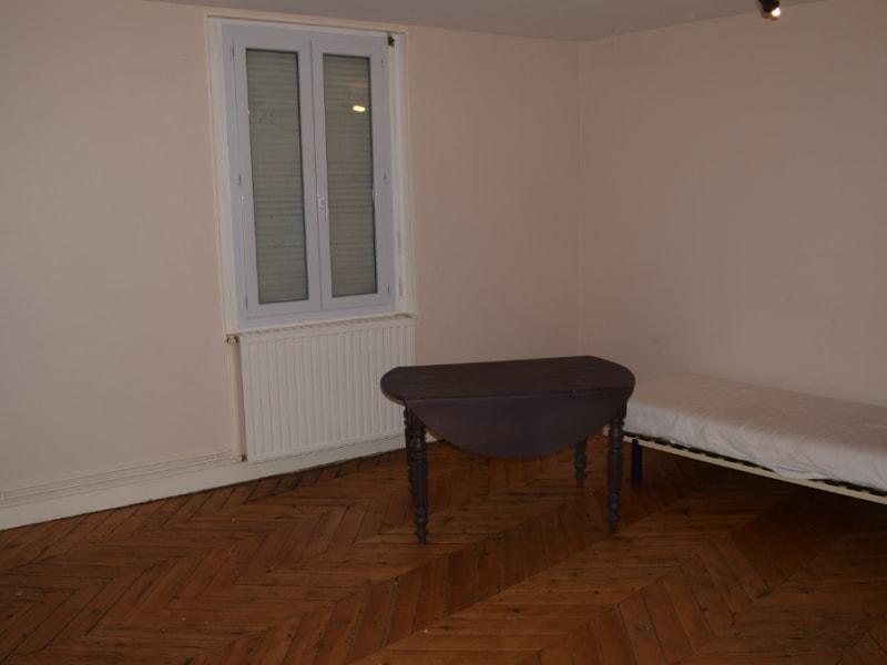Vente maison / villa Freneuse 280000€ - Photo 10