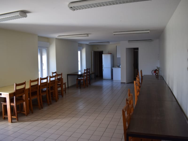 Vente maison / villa Freneuse 280000€ - Photo 12