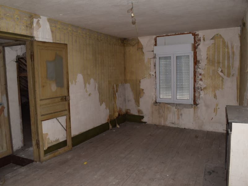 Vente maison / villa Freneuse 280000€ - Photo 13