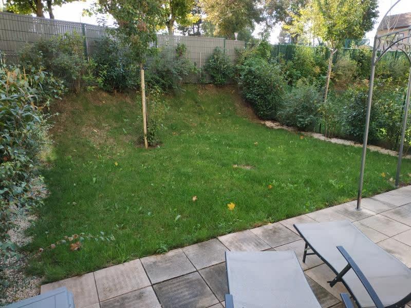 Sale apartment Orgeval 236000€ - Picture 5