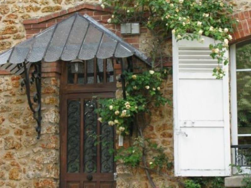 Sale house / villa Vernouillet 650000€ - Picture 3