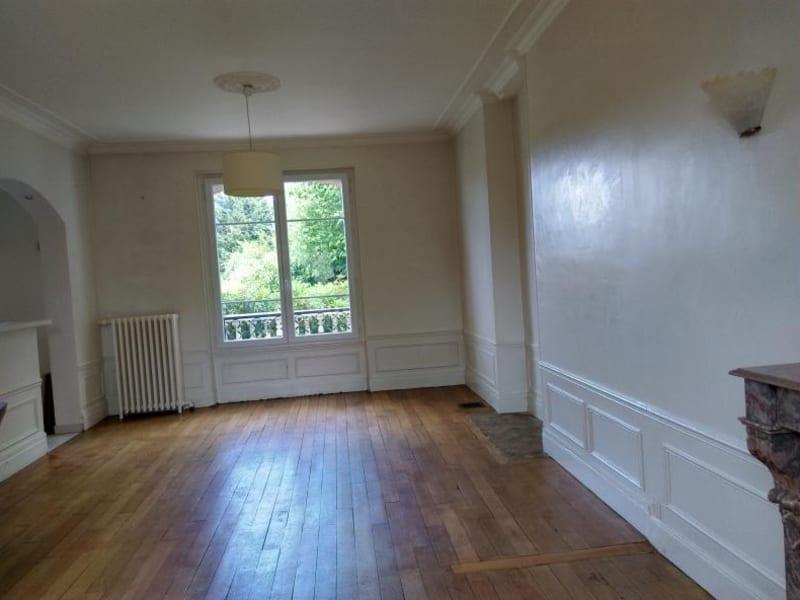 Sale house / villa Vernouillet 650000€ - Picture 4